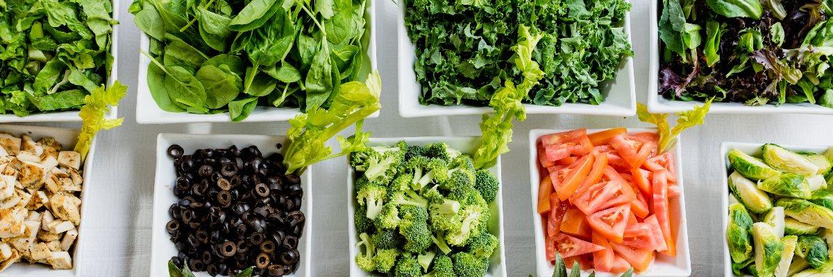 diéta č.4 s obmedzením tukov